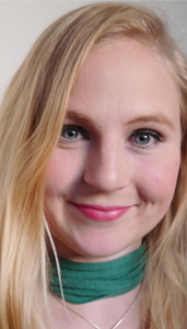Nicole Stichling