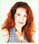 Angela Bellia