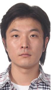 Wokjin Lee