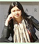 Cristina Castellano