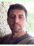 David Nicolas Waldmann