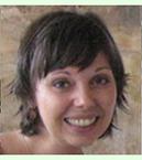 Silvia Riva