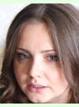 Anastasia Bochenkova