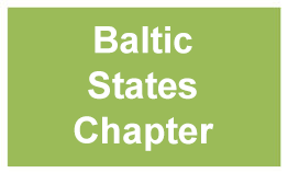 Baltic States Chapter
