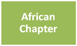African Chapter