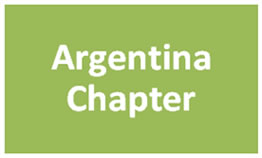 Argentinian Chapter