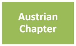 Austrian Chapter