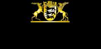 Baden-wurttemberg-diamond-sponsor
