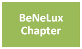 Benelux Chapter
