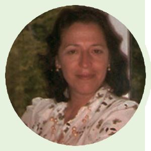 Carla Andreani