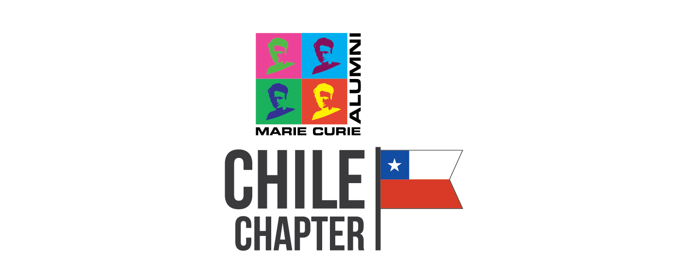 Chile chapter logo
