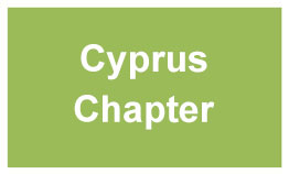 Cyprus Chapter