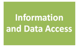 Information and Data Access
