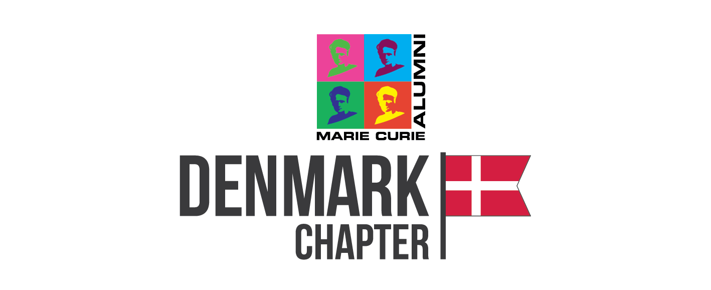 Denmark chapter logo