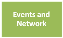 Events and Network