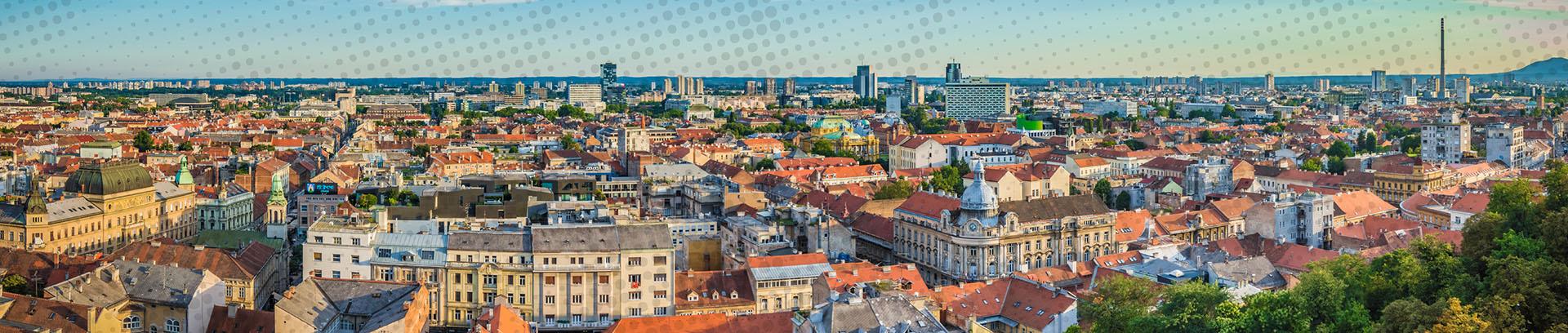 ga-conference-2020-zagreb background