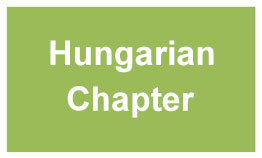 Hungary Chapter