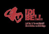 Idibell gold sponsor logo