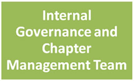 MCAA Working Group Internal Governance and Chapter Management Team Page