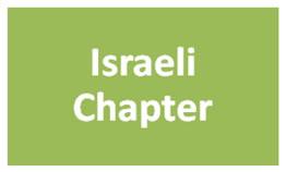 Israeli Chapter