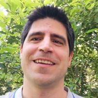 Joaquin-Capablo photo