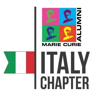 MCAA-Italy Chapter