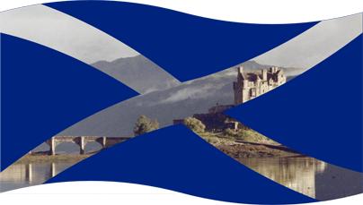 MCAA Scotland Chapter