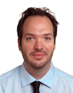 Interview with Mauricio Manfrini, MCAA Ordinary Board Member