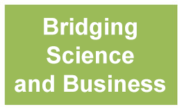MCAA Working Group Bridging Science and Business