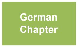 German Chapter