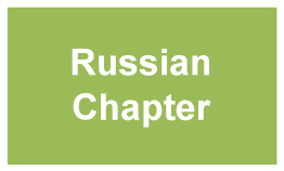 Russian Chapter