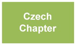 Czech Chapter