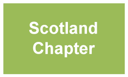 Scotland Chapter Chapter