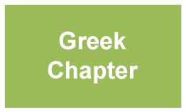 Greek Chapter