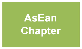 AsEan Chapter