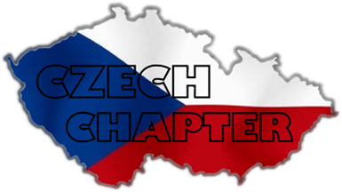 MCAA Czech Republic Chapter