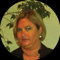 ms-giovanna-avellis
