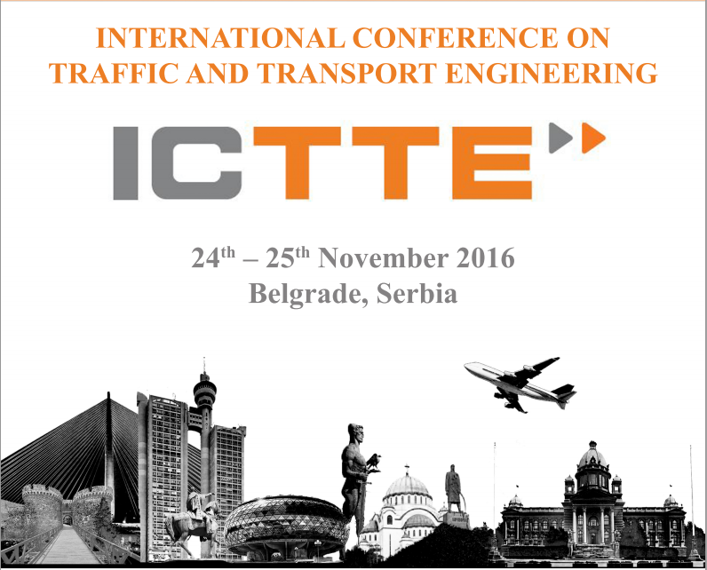 transportation research board call for papers