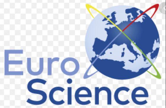 Euroscience launches Survey