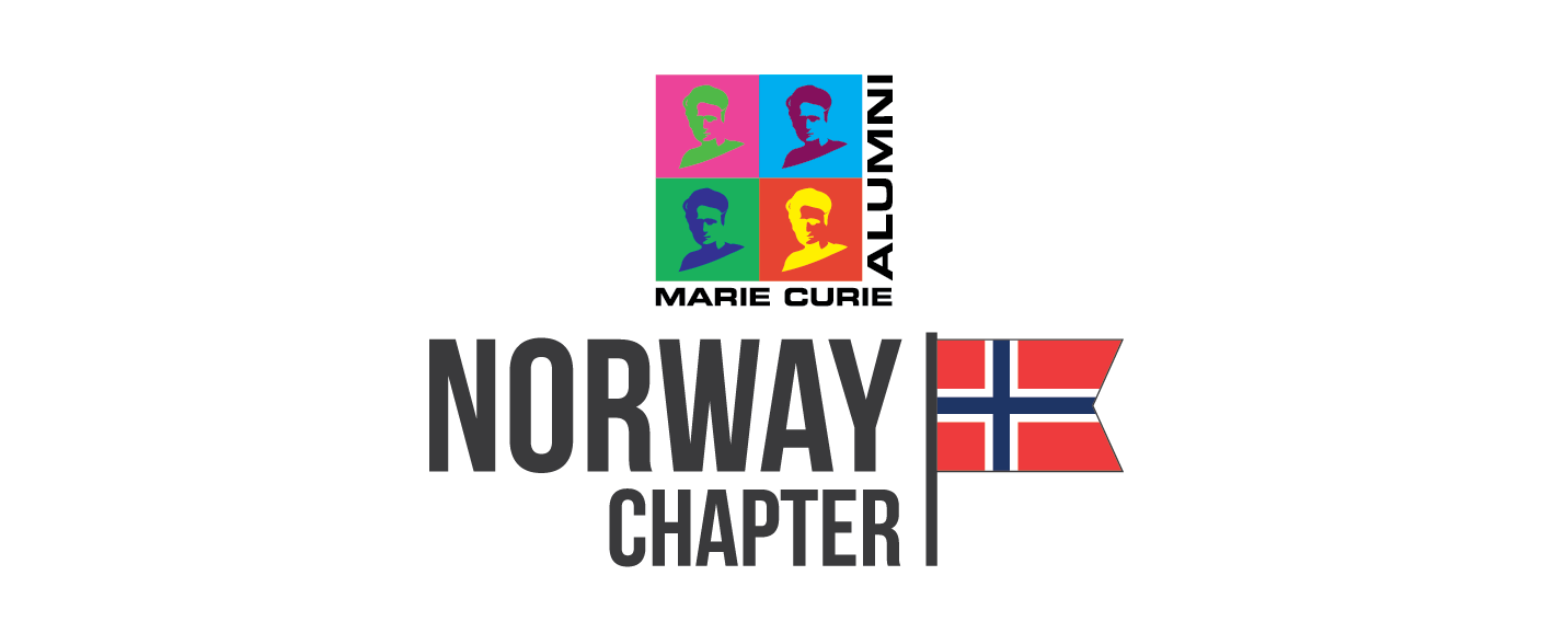 Norway chapter logo