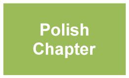 Polish Chapter