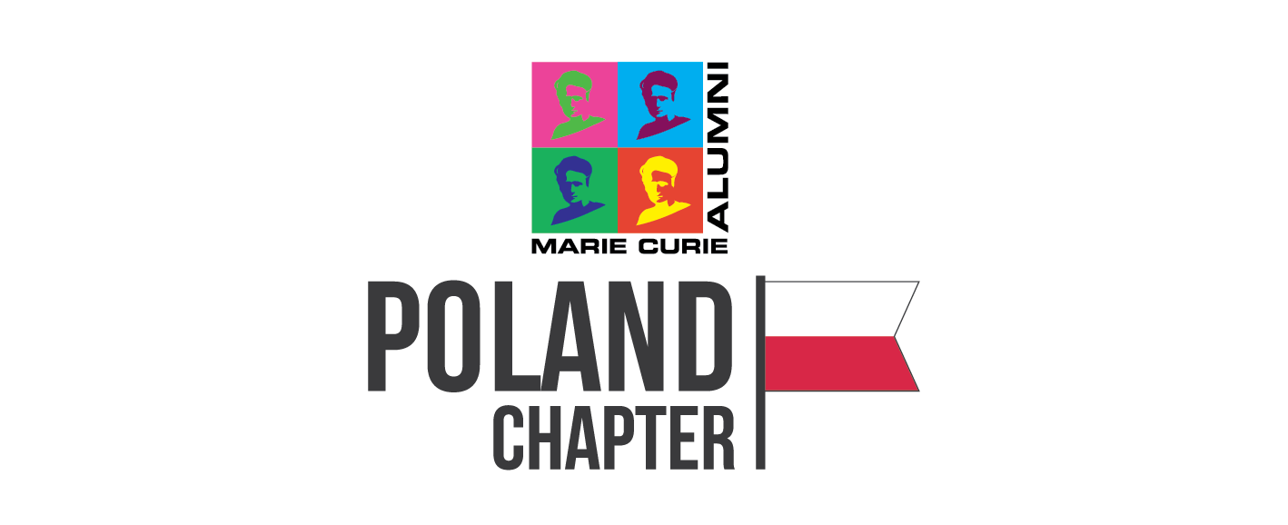 Poland chapter logo
