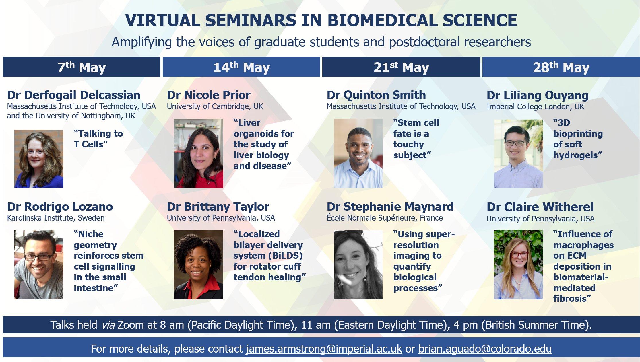 Biomedical_Science_Virtual_Seminars