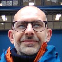 Riccardo Biondi photo