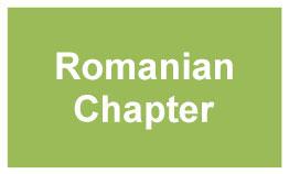 RomaniaChapter