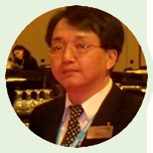 Sonjun Li