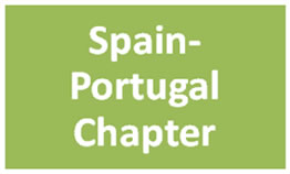 Spain-Portugal Chapter