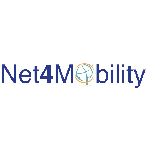 NET FOR MOBILITY