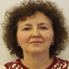 Stefka Fidanova