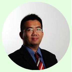 Tonni Kurniawan, PhD
